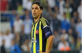 Mehmet Topuz: Evimin satışı için vekalet verdiğim kişi beni dolandırdı!