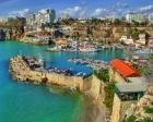 Kentsel dönüşüm Antalya için bir fırsat!