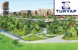 Ankara Golfkent arsaları 28 Eylül'de satılacak!