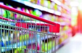 Enflasyon yıl sonunda çift haneyi görür mü?