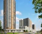 Hoşdere Semt Bahçekent yeni fiyat listesi 2017!