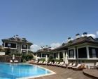 Sarıyer Seba Royal Konakları'nda 6 milyon TL'ye satılık villa!