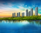 Kaşmir Göl Evleri satış fiyat listesi!