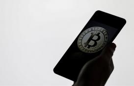 El Salvador Bitcoin ile ilgili soruşturma başlatacak!