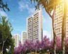 Tuzla Lokum Evler satılık daire fiyatları!