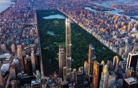 New York'ta ev sahiplerine, kira ödeyemeyenleri evden çıkarmama talimatı!