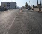 Eyyübiye yeni bulvar projesi