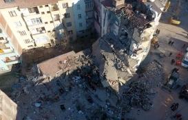 Elazığ'da kiralık dairelere talep arttı!