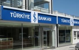 İş Bankası lojman kredisi hesaplama!