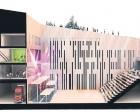 İzmir opera binası projesi son durum