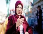 Fatma Toru Kentsel Dönüşüm Projesi hakkında vatandaşları bilgilendirdi!