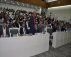 İzmir Büyükşehir Belediye Meclisi'nde kentsel dönüşüm görüşüldü!