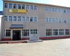 Bingöl Rabia Hatun Lisesi açılış tarihi