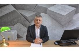 Kovid-19 sonrası inşaat sektöründe değişim bekleniyor!