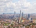 Eylül'de ev fiyatları en çok Antalya'da yükseldi!