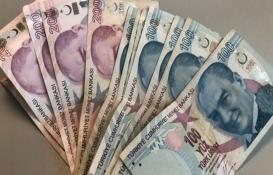 Merkez Bankası'ndan konut kredisi teşvik hamlesi!