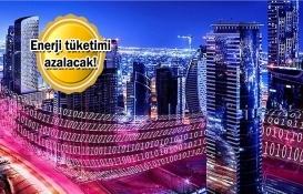 Akıllı konutlar için 'yapı yönetimi' kurulacak!