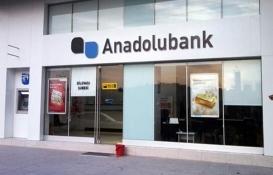 Anadolubank konut kredisi faiz oranlarında indirim 2019!