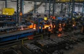 Türk çelik sektörü hareketleniyor!