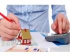Konut kredisi ekspertiz raporunda nelere dikkat edilir?
