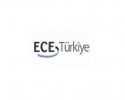 ECE Türkiye'den FETÖ açıklaması!