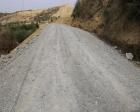 Hatay Yeşilköy'de yeni yollar açılıyor!