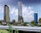 Başkentin yeni merkezi: Next Level Residence!