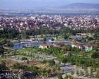 Isparta'daki dönüşümde 3 milyon TL kira yardımı yapıldı!