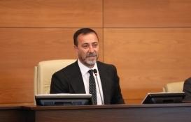 Silivri Belediyesi'nden sağlık yatırımları için yer tahsisi!