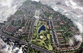 İBB, Esenler kentsel dönüşüm projesine dava mı açtı?