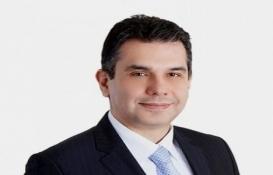 TSKB GYO Yönetim Kurulu Başkanı Hakan Aygen oldu!