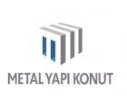 Metal Yapı Konut 4. Kupon faiz ödemesini yayınladı!