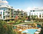Ankara Golfkent satılık!