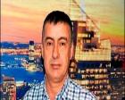 Antalya'da kaçak emlakçıların sayısı arttı!