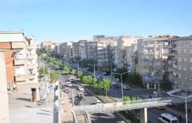 Diyarbakır Bağlar'da kentsel dönüşüm: Proje için taraflar ne diyor?