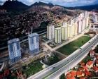 Yeni Mamak kentsel dönüşüm 7.etap imar planı askıda!