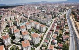 Çekmeköy'de 14.2 milyon TL'ye icradan satılık fabrika!