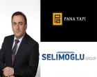 Pana Yapı, Selimoğlu Group'un yüzde 48 hissesine talip oldu!