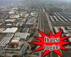 Hacı Sabancı OSB'deki fabrika 14 milyon TL'den satışa çıkıyor!