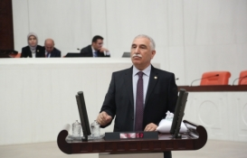 Niksar-Akkuş, Akkuş-Ünye yolu projesi meclise taşındı!