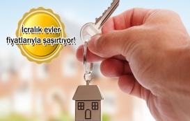 Ucuza ev sahibi olmak isteyenler için fırsat!