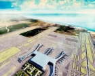 Azeriler yeni havalimanı bölgesinden 2B arazi topluyor!