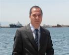 Yusuf Öztürk: Alsancak Limanı özelleştirilsin!