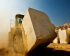 Ürdün'den Kahramanmaraş'a 20 milyon dolarlık yatırım!