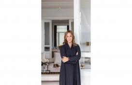 Melkan Gürsel, dünyaca ünlü 36 kadın mimar arasında!