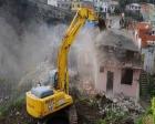 Birden fazla evi olan kentsel dönüşüm kira yardımı alabilir mi?
