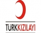 Sultanbeyli Kızılay Kompleksi'nin ihalesi 7 Ocak'ta!