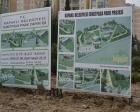 Kapaklı İsmetpaşa Parkı açılış