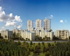 Mostar Life Grand Houses, Başakşehir'in yeni yaşam alanı olacak!