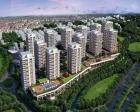 Ağaoğlu Çekmeköy Park daire fiyatları 2018!